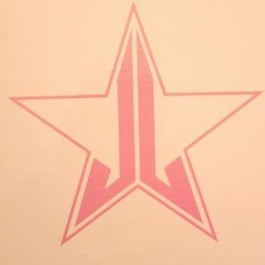 12 jeffree star mirrors